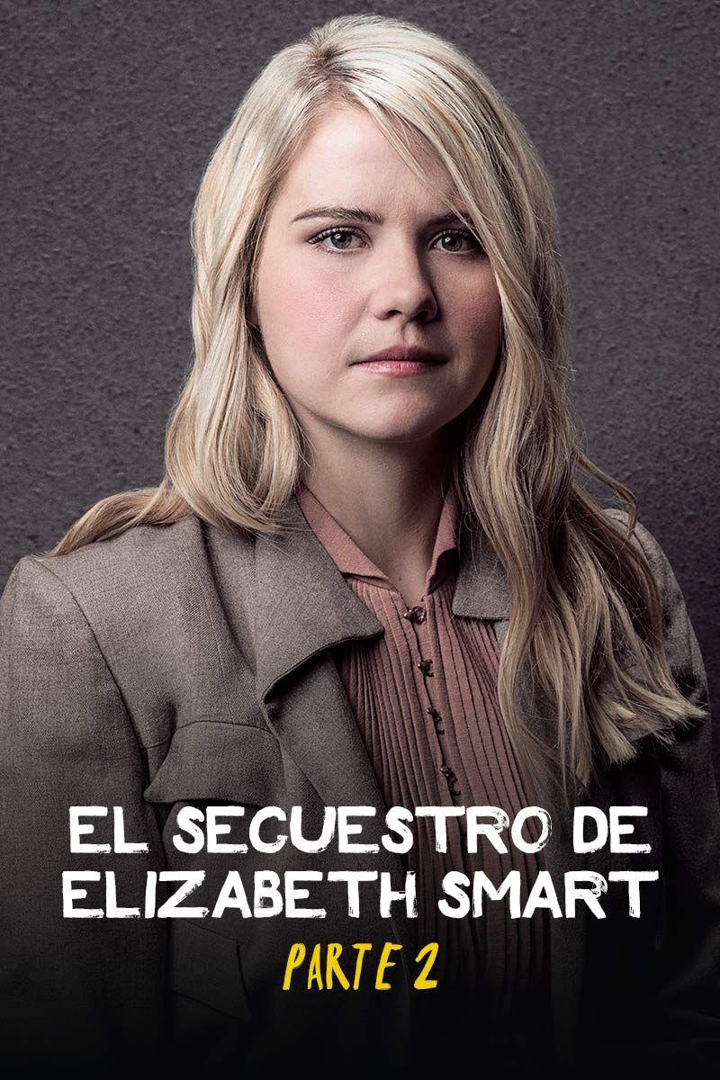 EL SECUESTRO DE ELIZABETH SMART PARTE 2