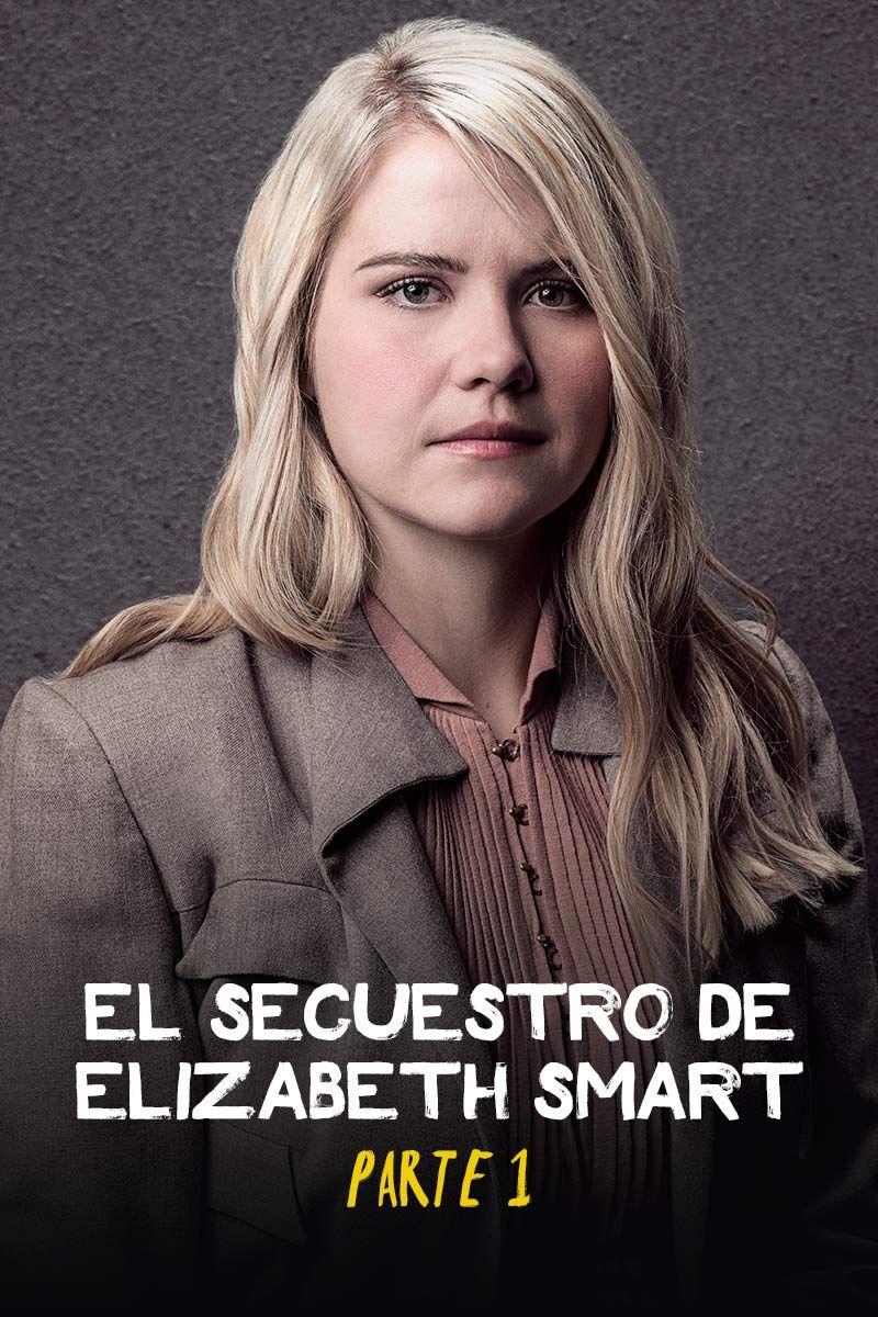 EL SECUESTRO DE ELIZABETH SMART PARTE 1