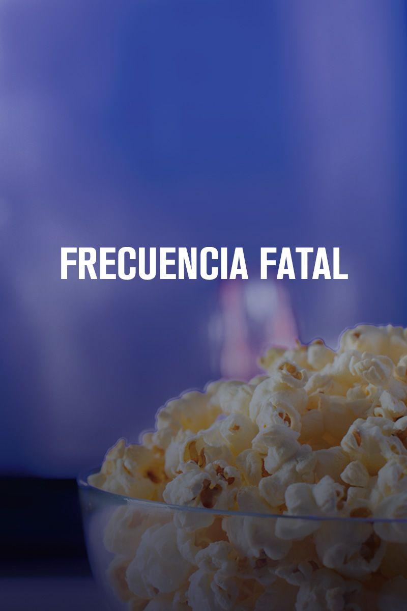 FRECUENCIA FATAL
